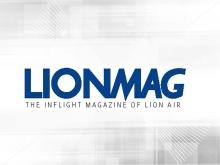 Majalah Lionmag