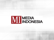 Koran Media Indonesia