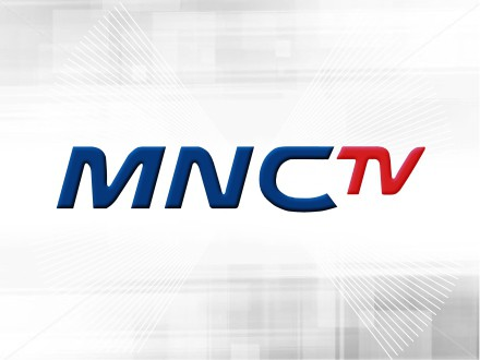 Logo MNC TV - Doremindo