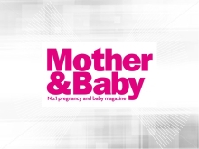 Majalah Mother&Baby