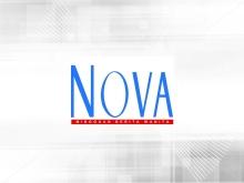 Majalah Nova
