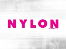 Majalah Nylon