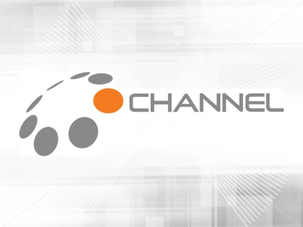 Logo O Channel - Doremindo