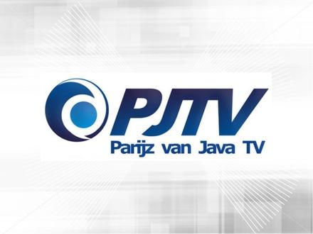 Logo PJTV - Doremindo