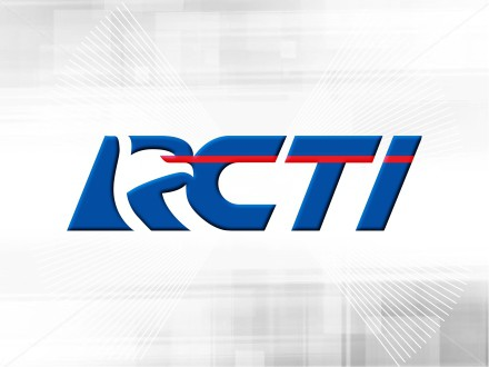 Logo RCTI - Doremindo
