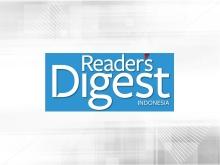 Majalah Reader Digest