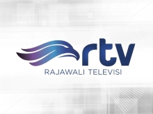RTV Rajawali TV