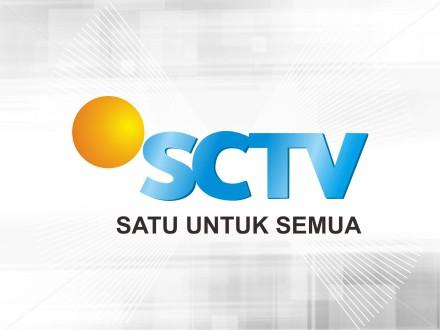 Logo SCTV - Doremindo