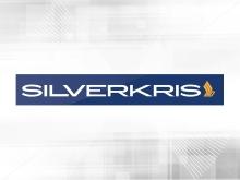 Majalah Silverkris