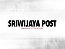 Koran Sriwijaya Post