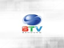 STV Bandung