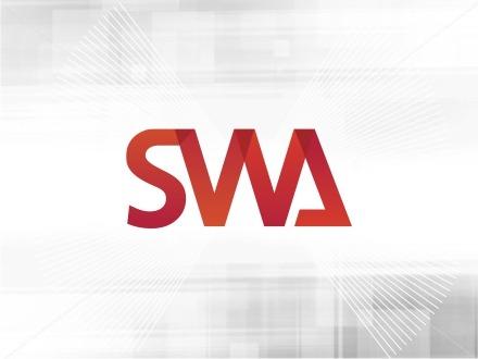 Majalah Swa