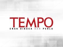 Majalah Tempo