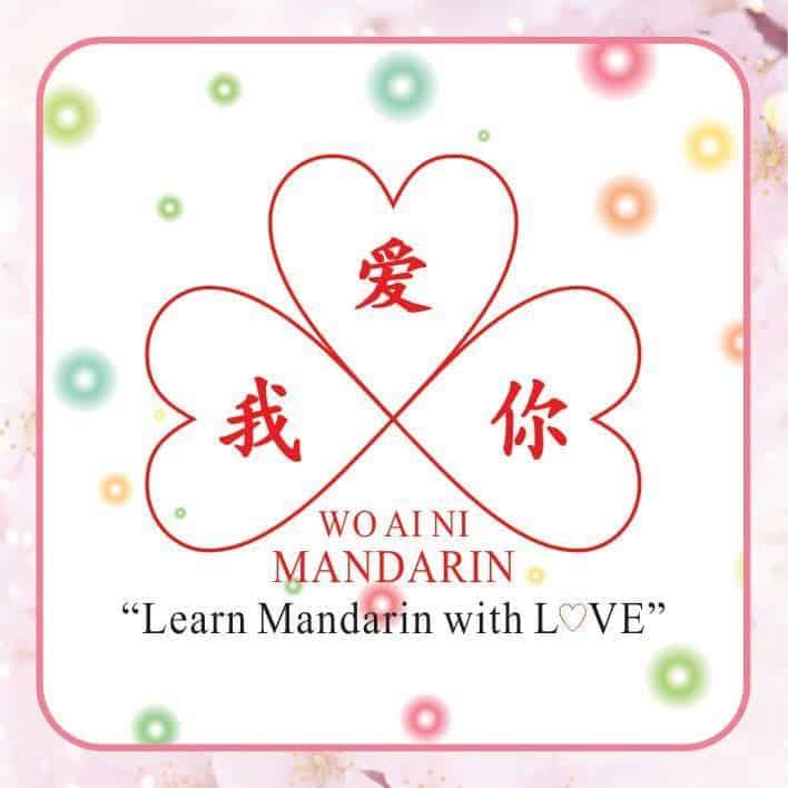 Jasa Terjemahan Mandarin