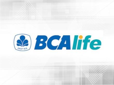BCA Life