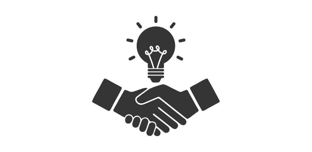 Creative Partner
