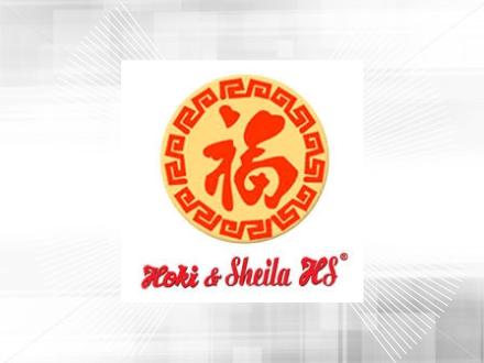 Logo HS Hoki Sheila (Pasang Iklan Doremindo)