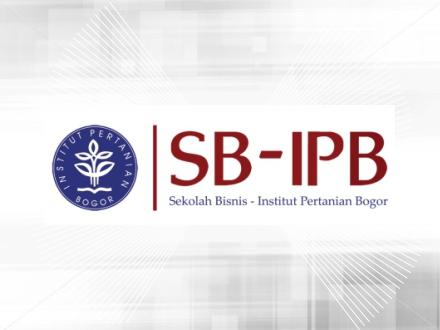 Logo SB IPB (Pasang Iklan Doremindo)