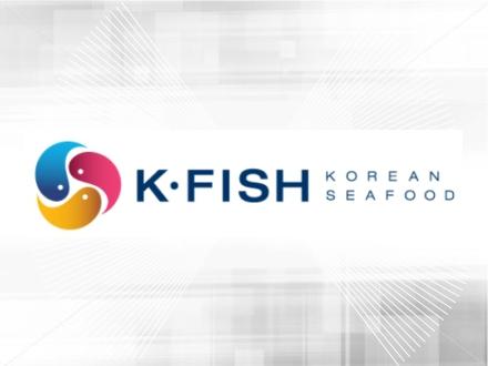 Logo K FISH (Pasang Iklan Doremindo)