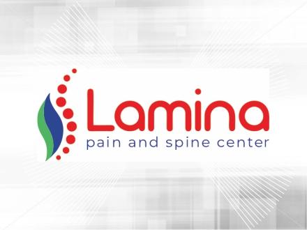 Logo Lamina (Pasang Iklan Doremindo)