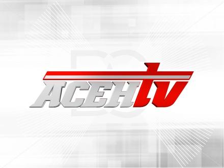 Pasang Iklan di Aceh TV