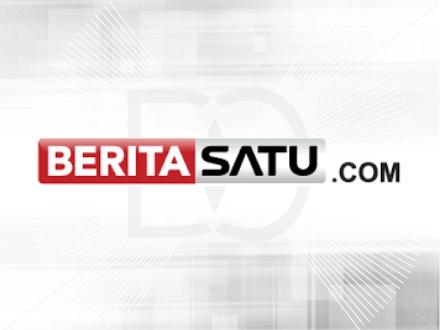 Pasang Iklan di BeritaSatu.com