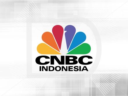 Pasang Iklan di CnbcIndonesia.com