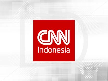Pasang Iklan di CnnIndonesia.com