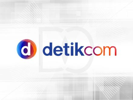 Pasang Iklan di Detik.com