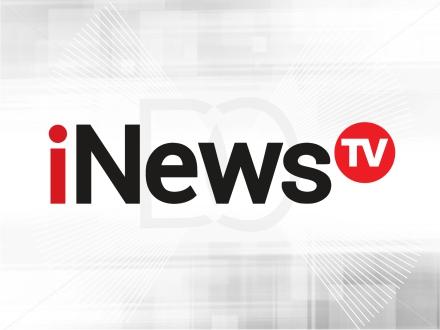 Pasang Iklan di iNewsTV