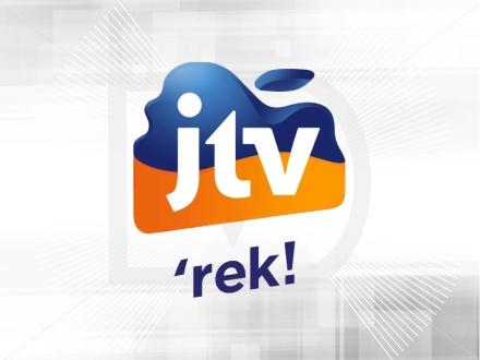 Pasang Iklan di JTV