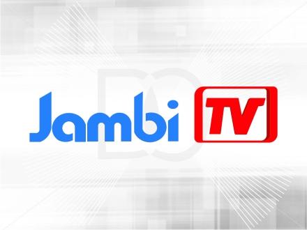 Pasang Iklan di Jambi TV