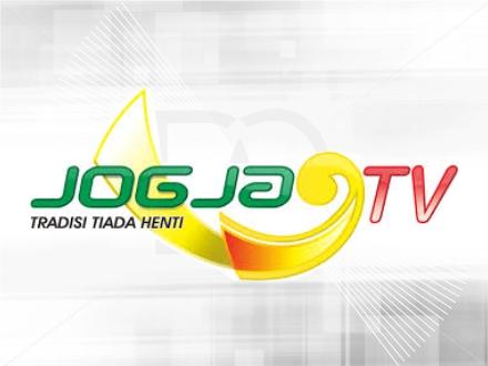 Pasang Iklan di Jogja TV