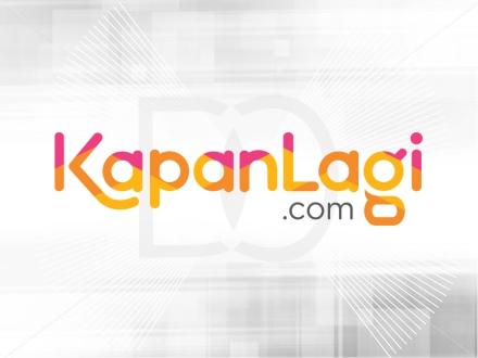 Pasang Iklan di Kapanlagi.com