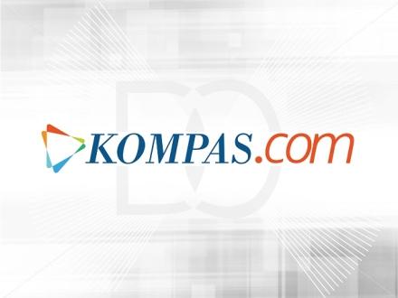Pasang Iklan di Kompas.com