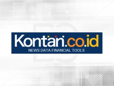 Pasang Iklan di Kontan.co.id