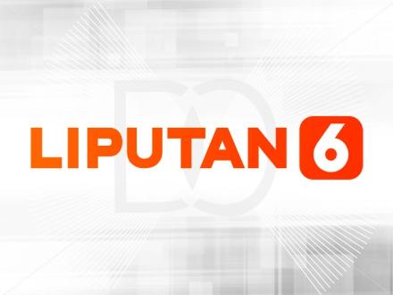 Pasang Iklan di Liputan6.com
