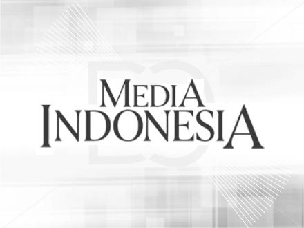Pasang Iklan di MediaIndonesia.com