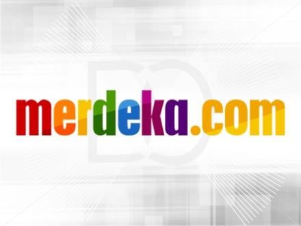 Pasang Iklan di Merdeka.com