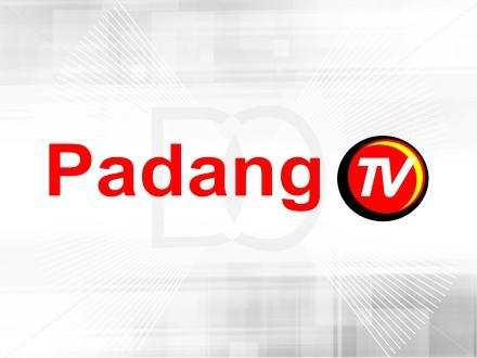 Pasang Iklan di Padang TV