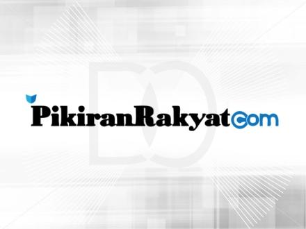 Pasang Iklan di Pikiran-Rakyat.com