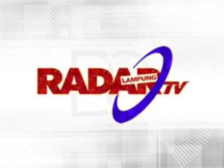Pasang Iklan di Radar Lampung TV