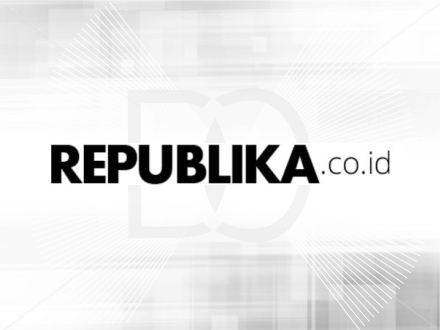 Pasang Iklan di Republika.co.id