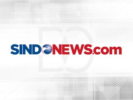 Pasang Iklan di SindoNews.com