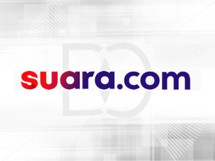 Pasang Iklan di Suara.com