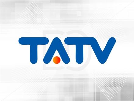 Pasang Iklan di TATV