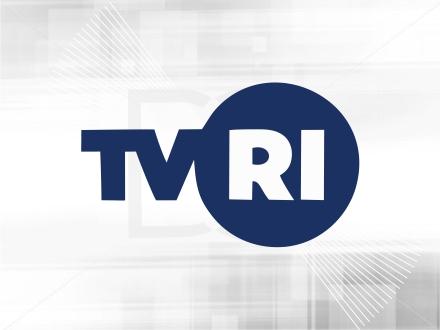 Pasang Iklan di TVRI
