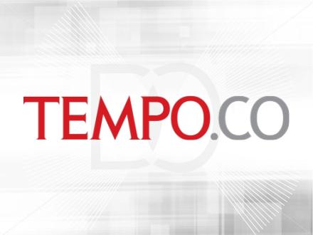 Pasang Iklan di Tempo.co