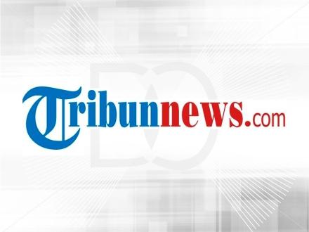 Pasang Iklan di TribunNews.com