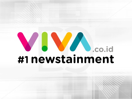 Pasang Iklan di Viva.co.id